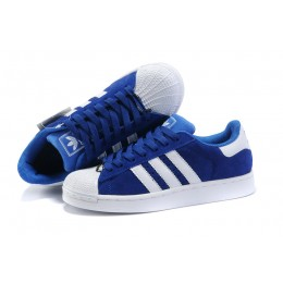 [LddES2W] nouvelles chaussure adidas,achat chaussures,basket chaussure homme Pas Cher